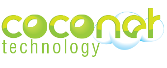 CocoNET Technology